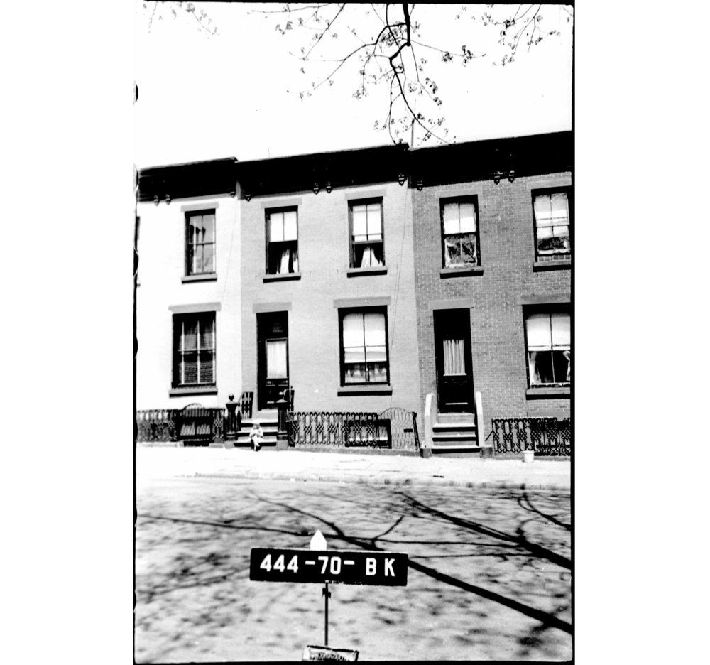 1940s Crop.jpg