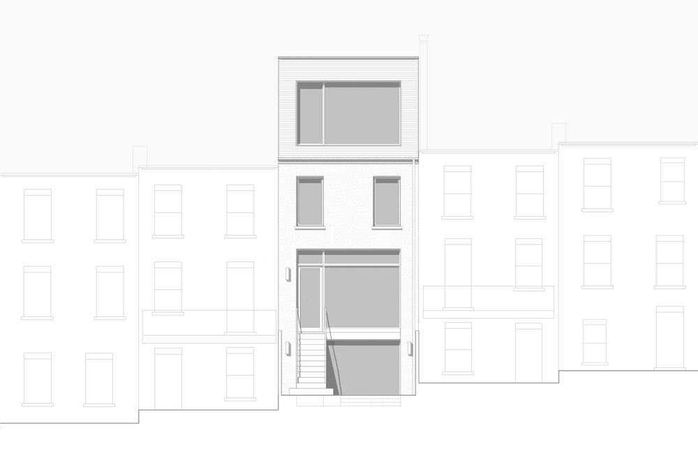 Rear Elevation Large.jpg