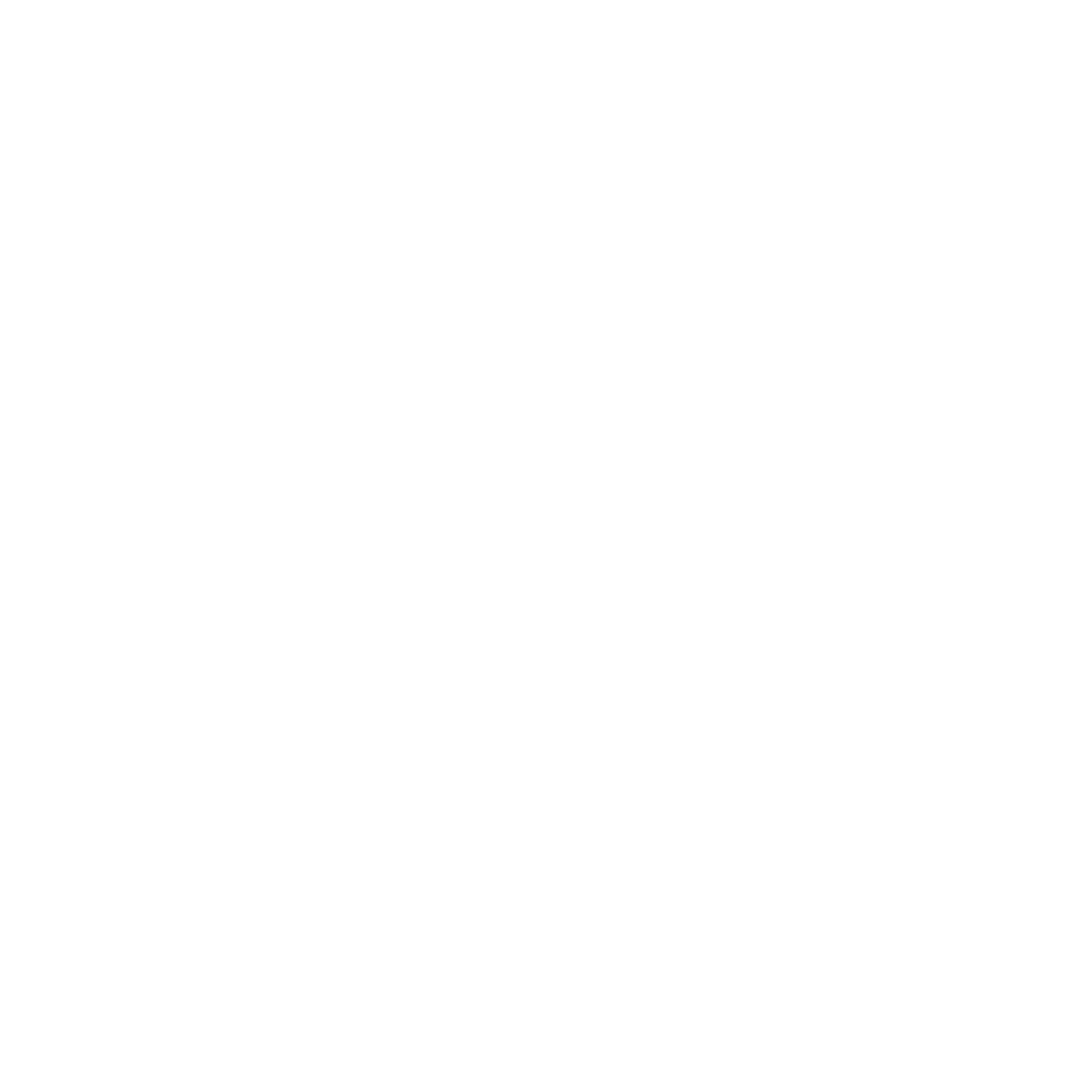 Katelyn Read