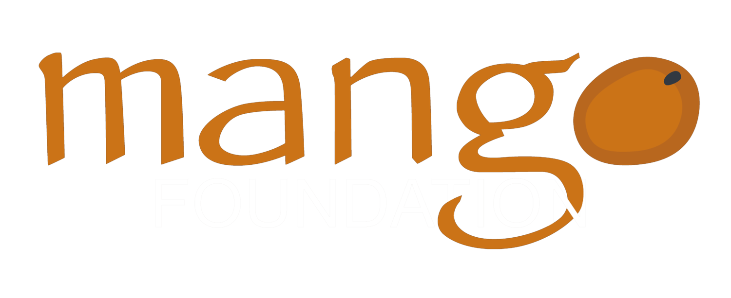 Mango Foundation