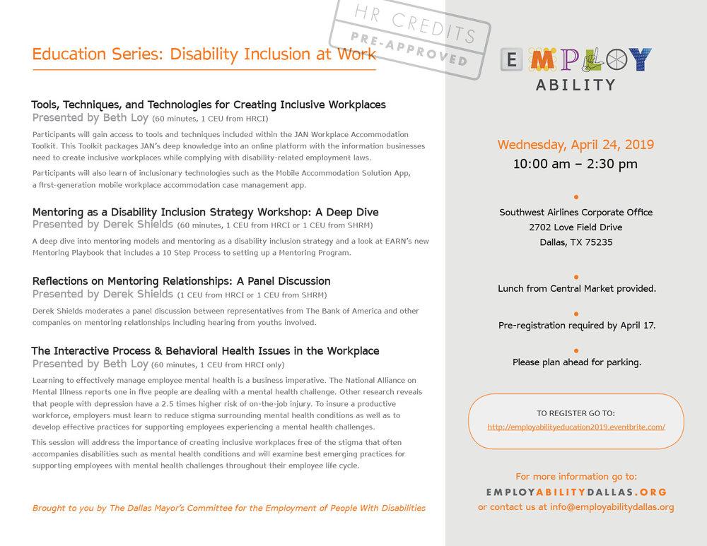EmployAbility EducationSeries 2019-V2.jpg