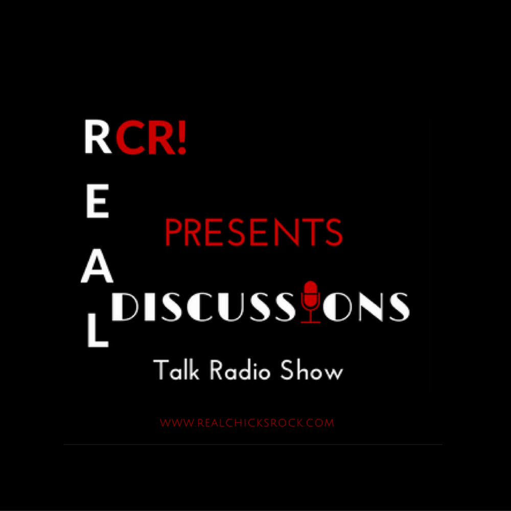 Subscribe to RCR! Channel here:  https://www.youtube.com/c/realchicksrock