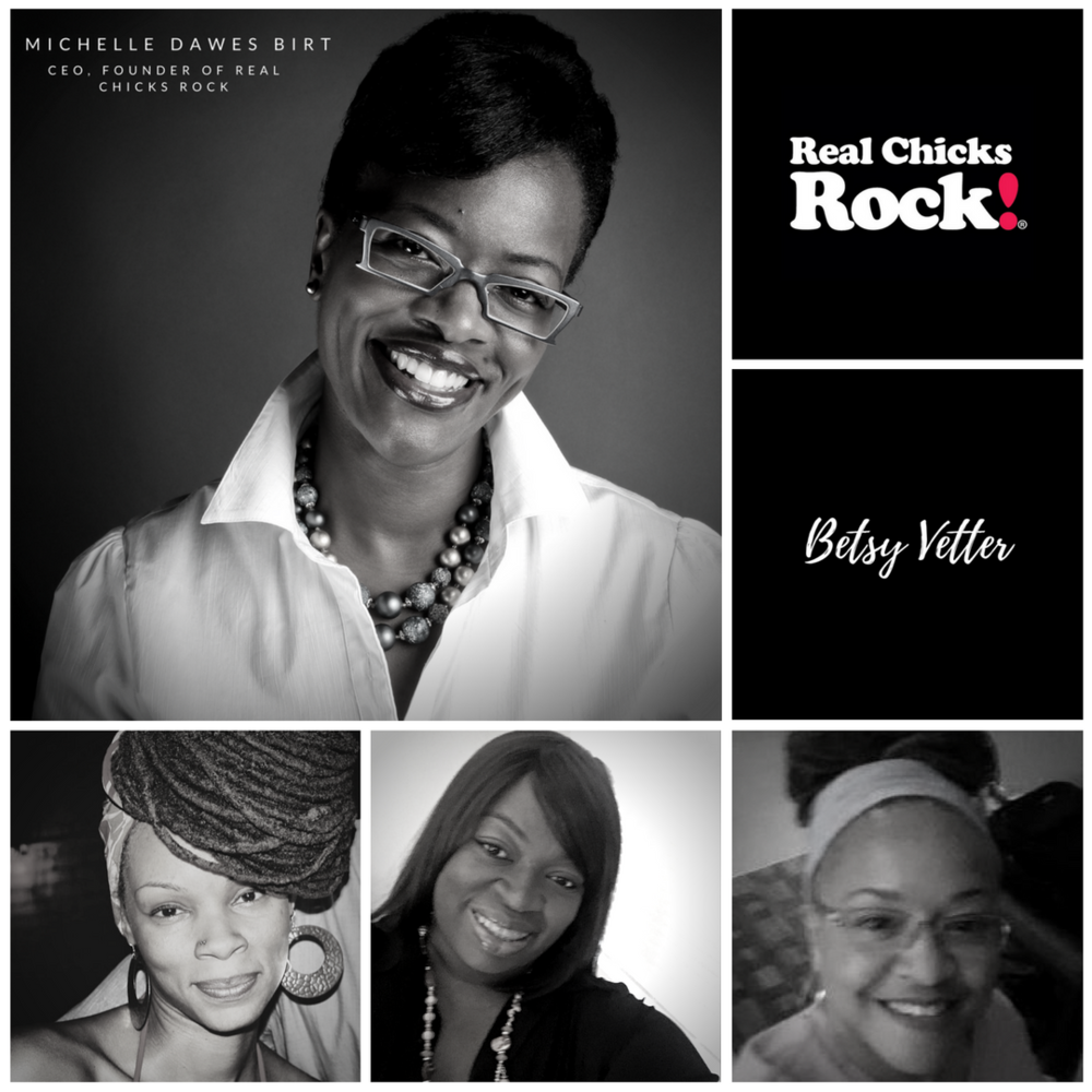Michelle Dawes Rock Radio Show Template #2 (20).png