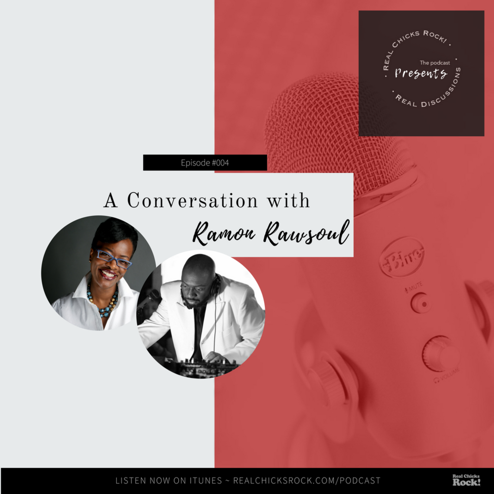 RCR! Presents Podcast A Conversation with Ramon Rawsoul Episode 004.png