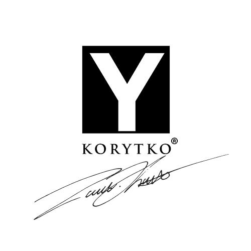 korytko+design+by+patrick+korytko.jpg