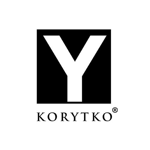 korytko+fashion+patrick+korytko.jpg