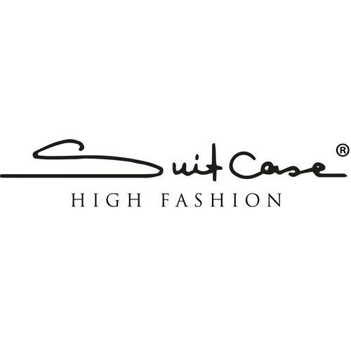 Suitcase_Fashion.jpg