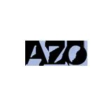 azo.png