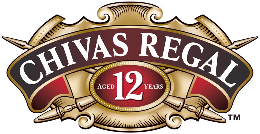 Chivas 12-YO new.jpg
