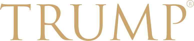 trump_logo_1.jpg
