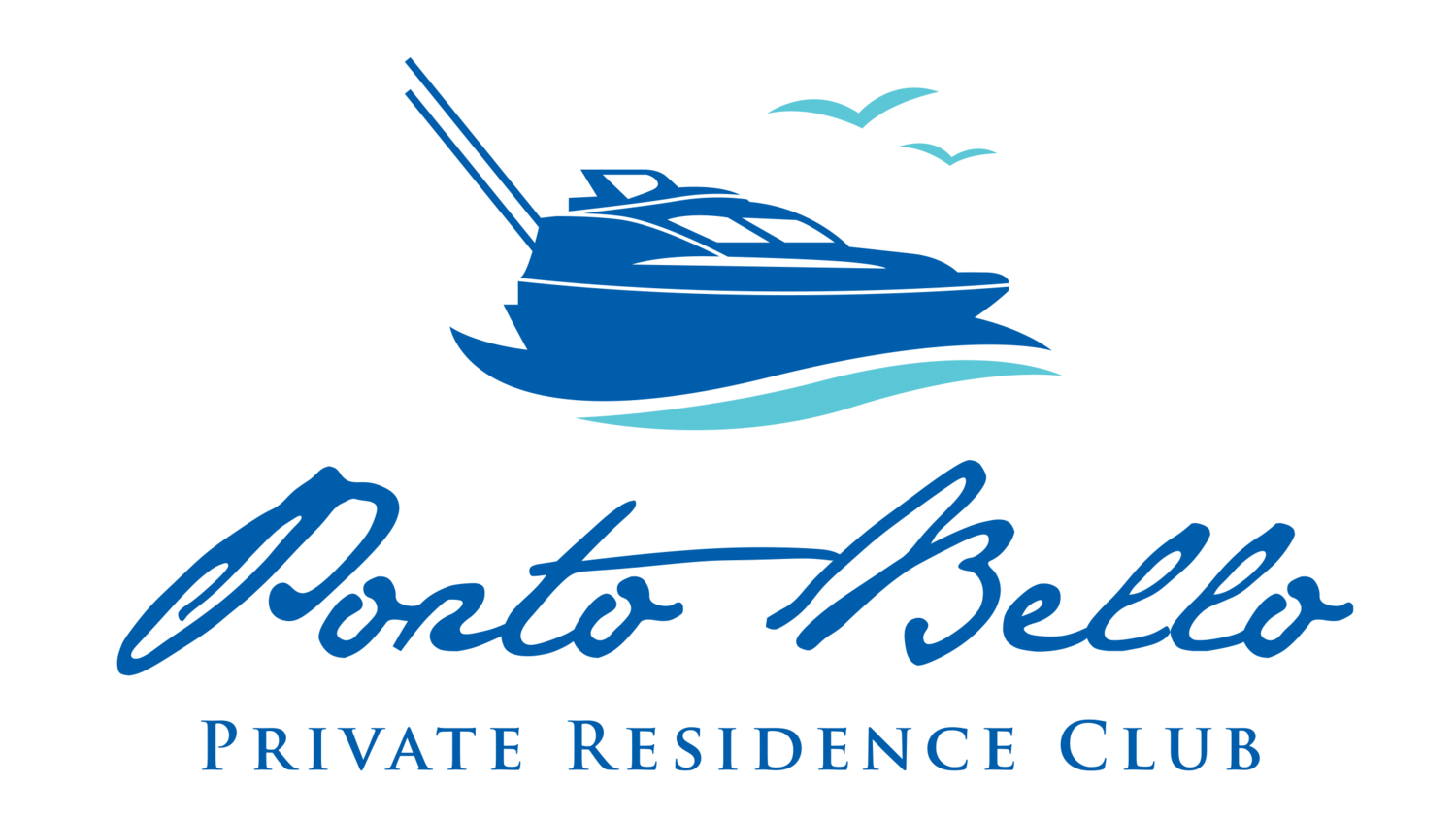 Experience Porto Bello | Your Vacation Home in Puerto Aventuras and the World