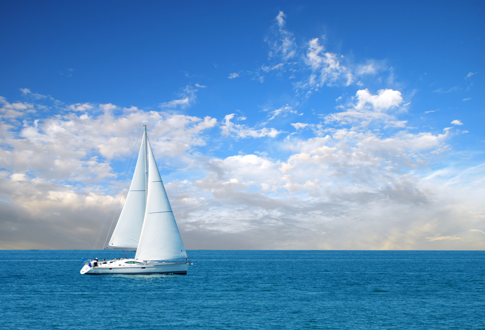 sailing pic.jpg