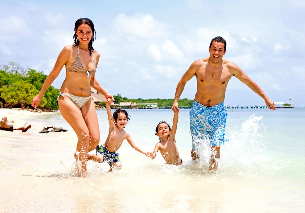 Familia Caribe pic.jpg