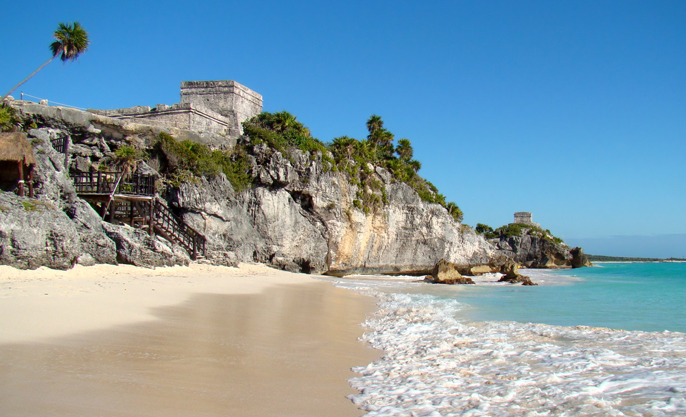 Tulum-Seaside-2010.jpg
