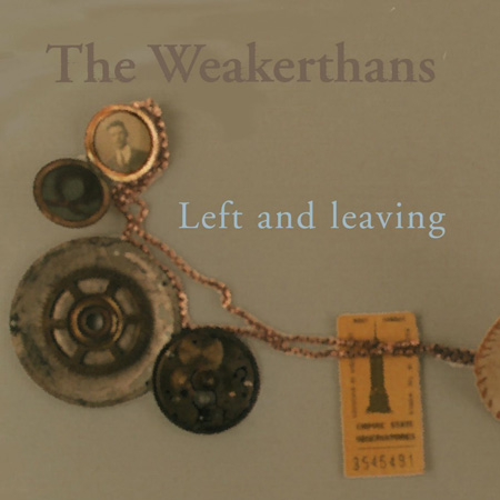 weakerthans__05686_zoom