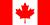 Canada-small
