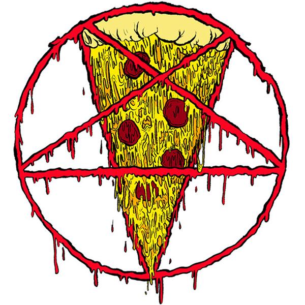 pizzagram.jpg