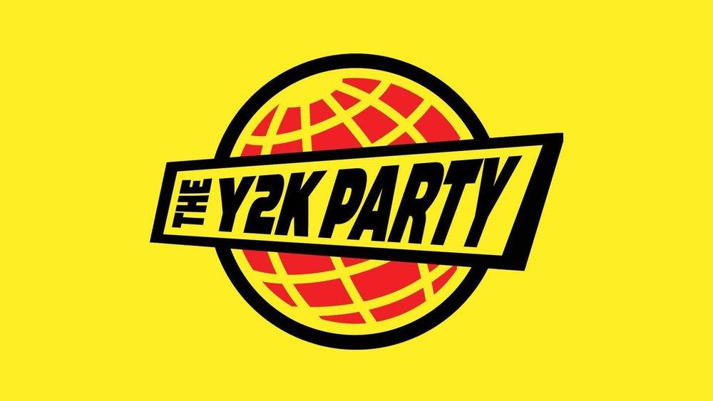 Y2K Party