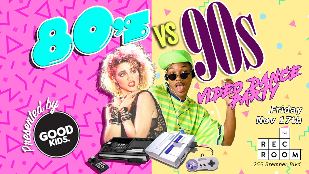 DUEL OF THE DECADES 80s v 90s 2.jpg