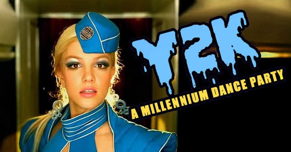 2016-Y2K-thumb-Britney.jpg