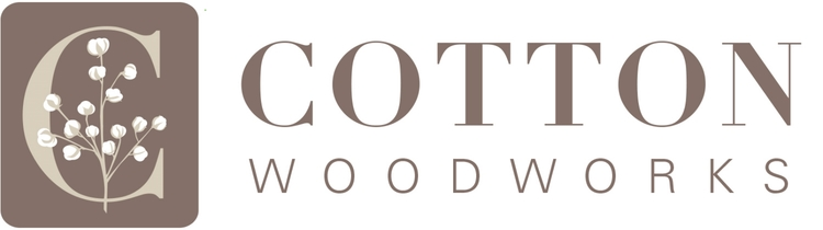 Cotton Woodworks