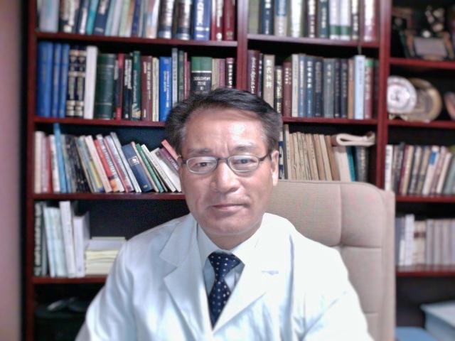 Dr Lee_updated.jpg