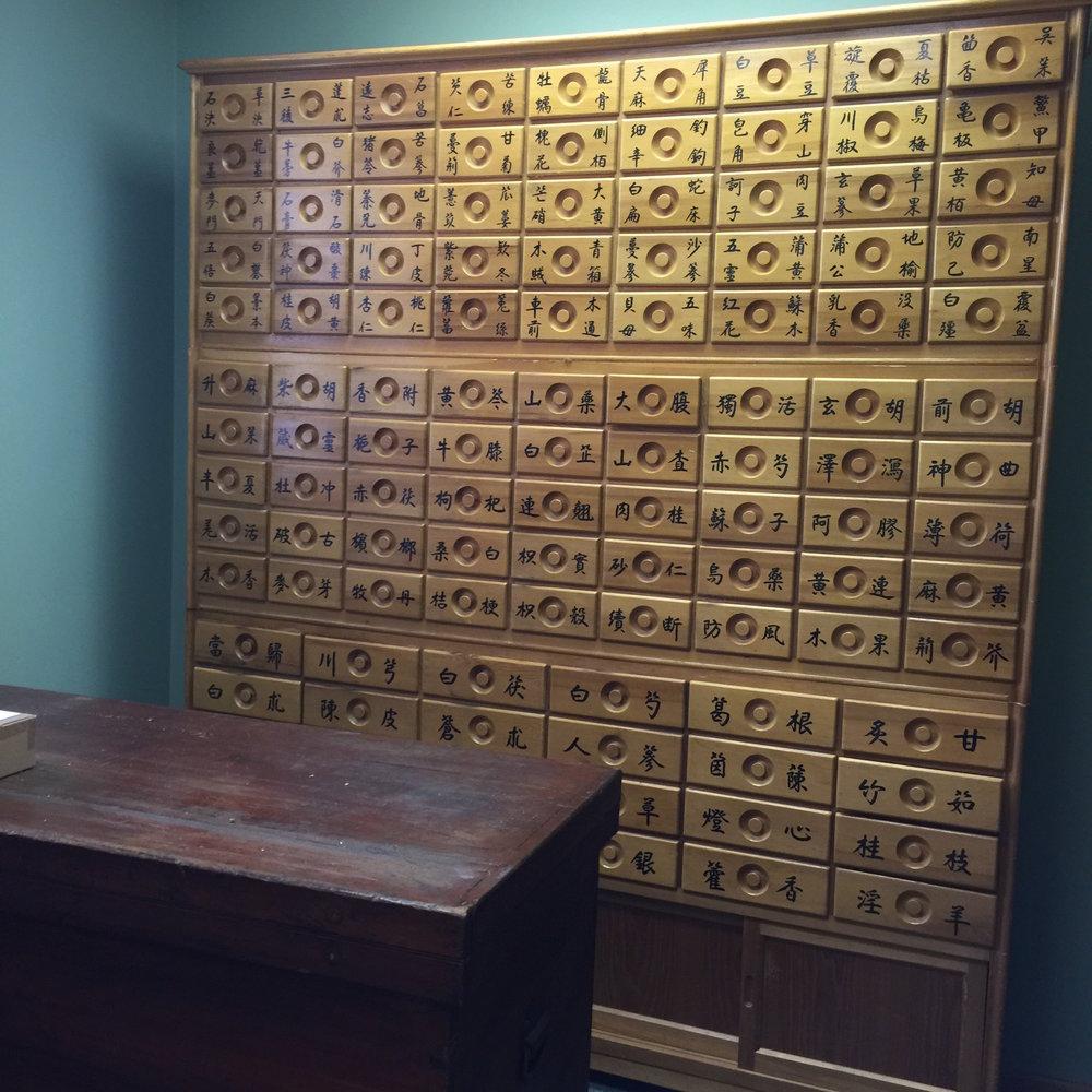 Herbal Cabinet.jpg