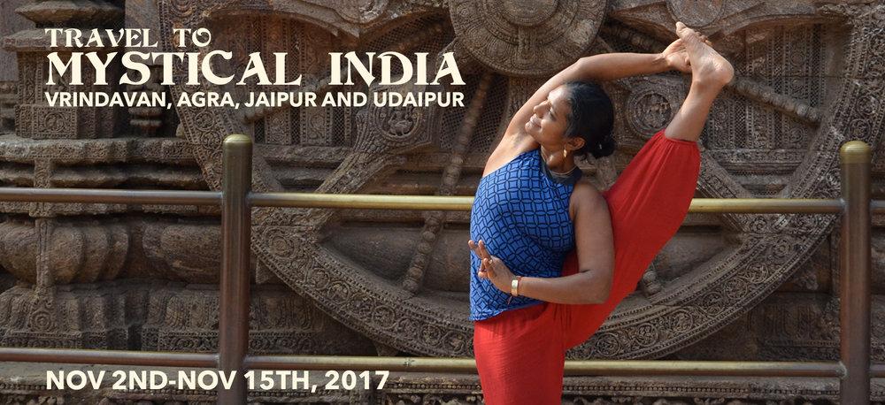 IndiaTripBanner.jpg