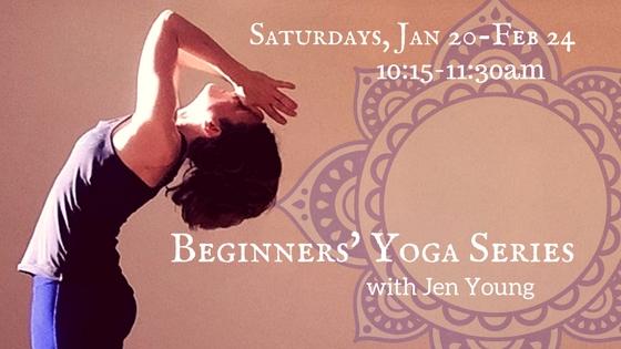 Beginners' Yoga Series- Jan 18.jpg