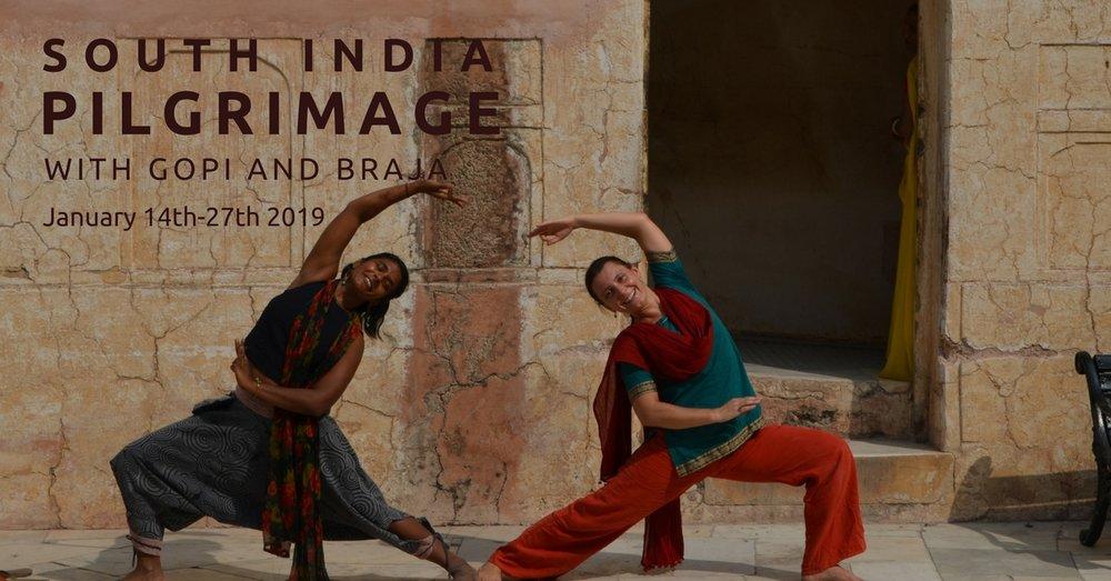SOUTH INDIA 2019.jpg
