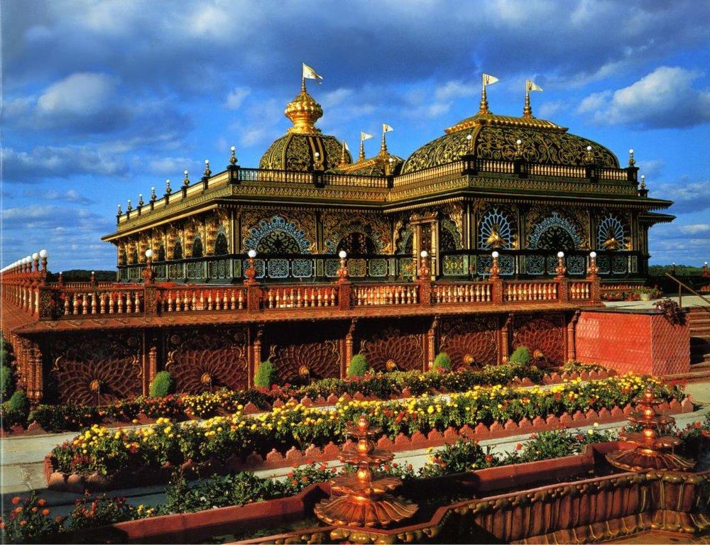Palace-of-Gold-1024x786.jpg