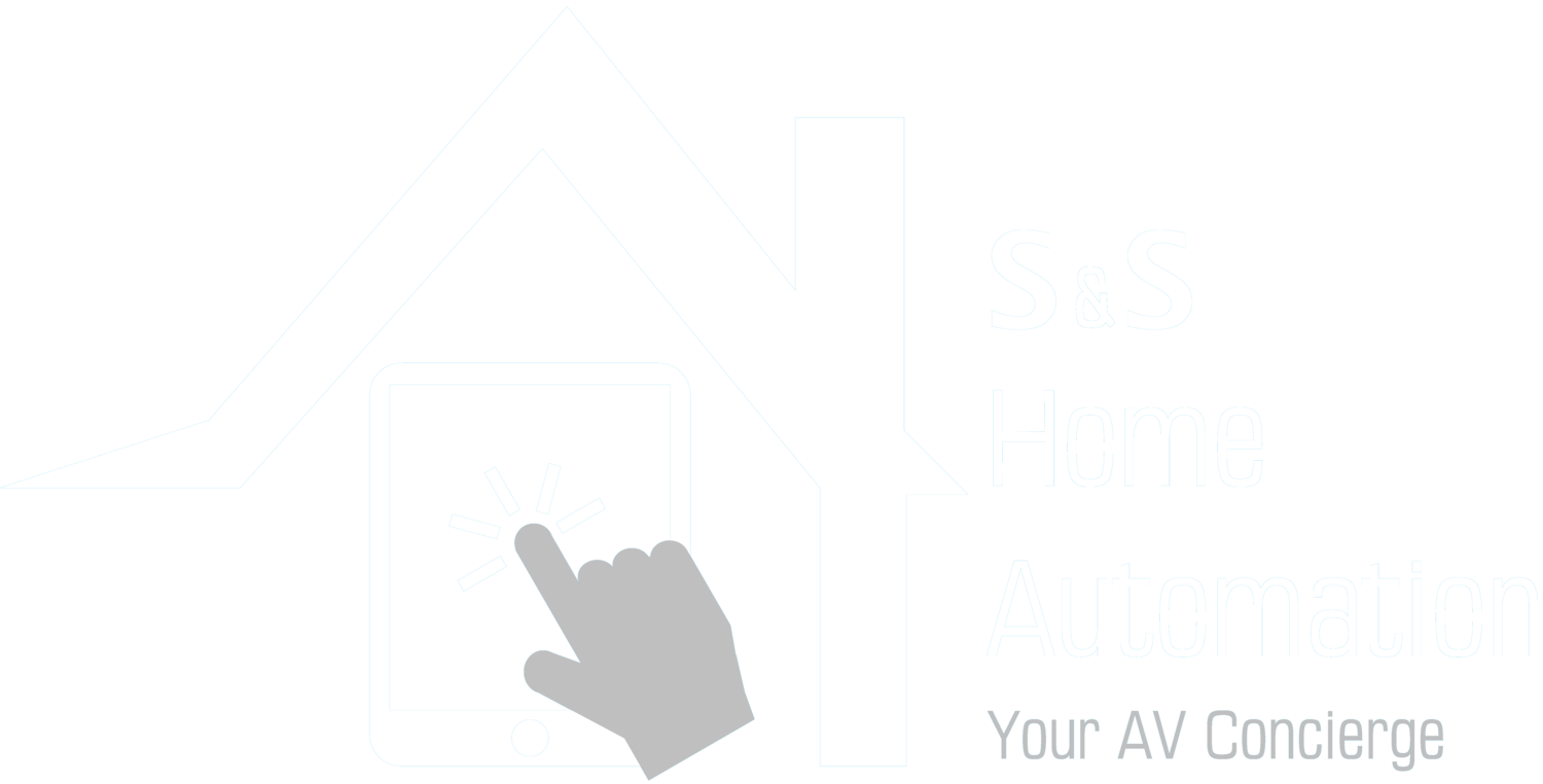 S&S Home Automation