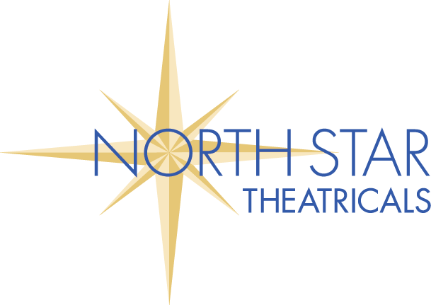 North Star Theatricals