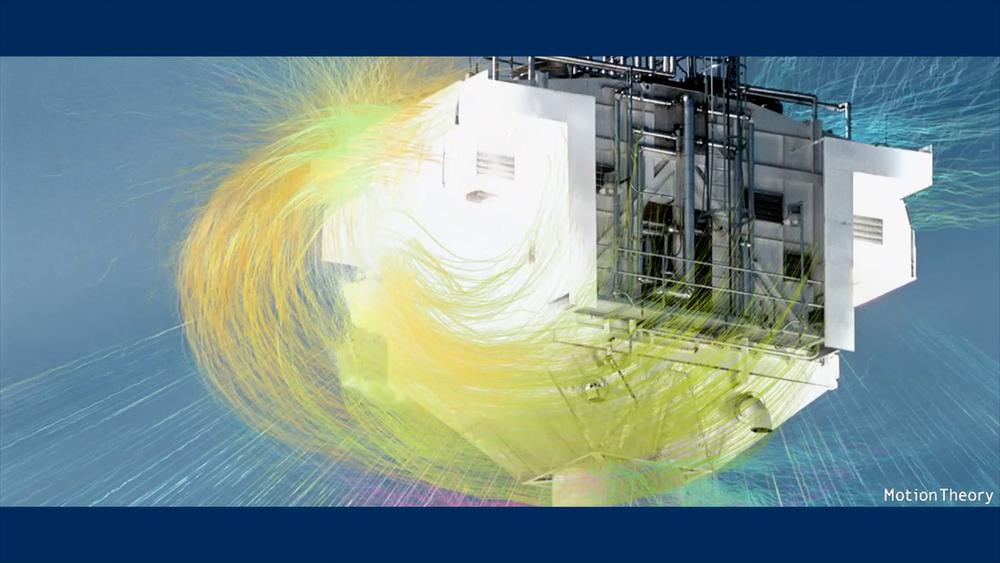 IBM-energy_00001.png