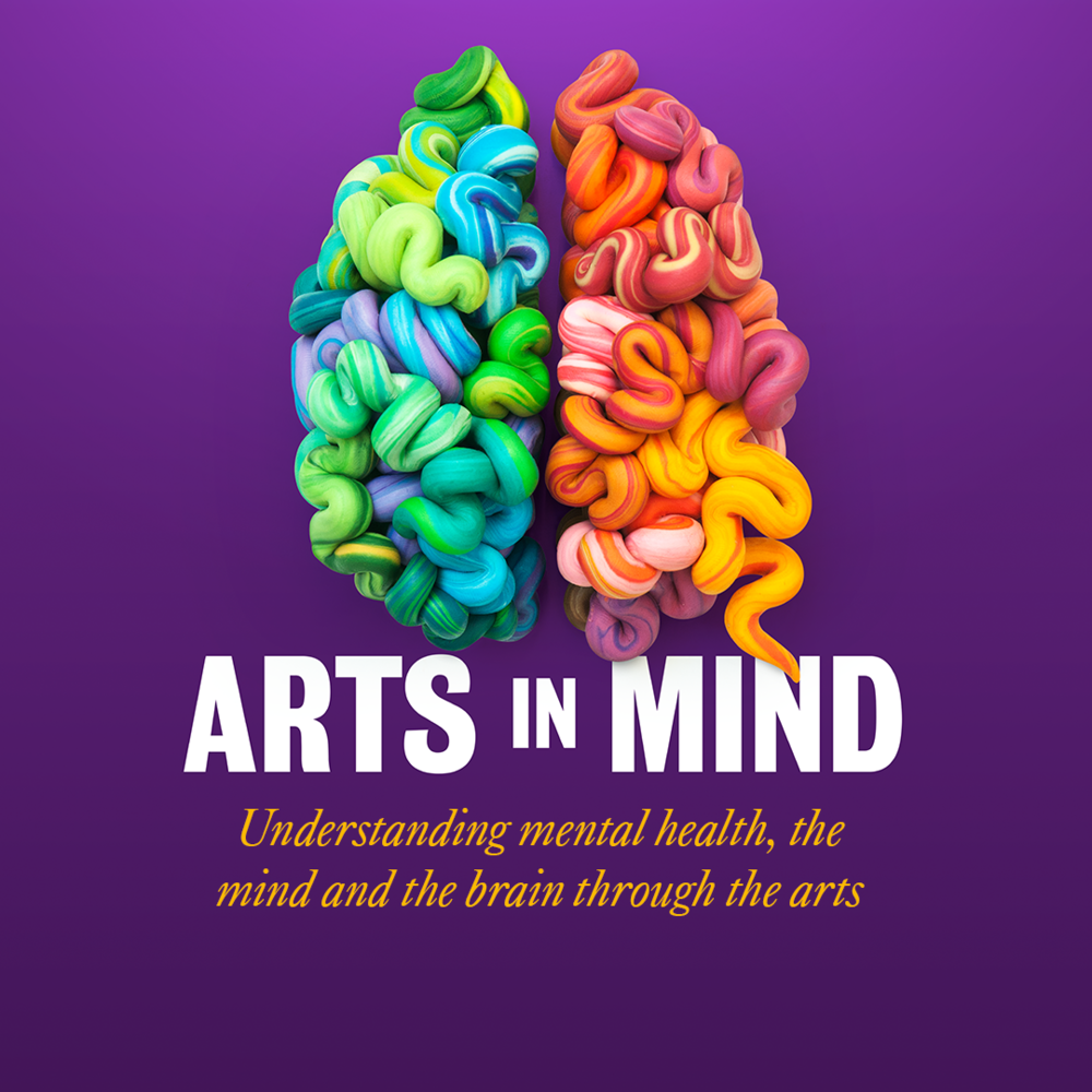 The Arts in Mind festival has been produced and delivered by King's College London's Institute of Psychiatry, Psychology & Neuroscience, working with the university's specialist  Culture teams , and marks the 20th anniversary of the IoPPN joining King's. The festival also coincides with  Creativity and Wellbeing Week .