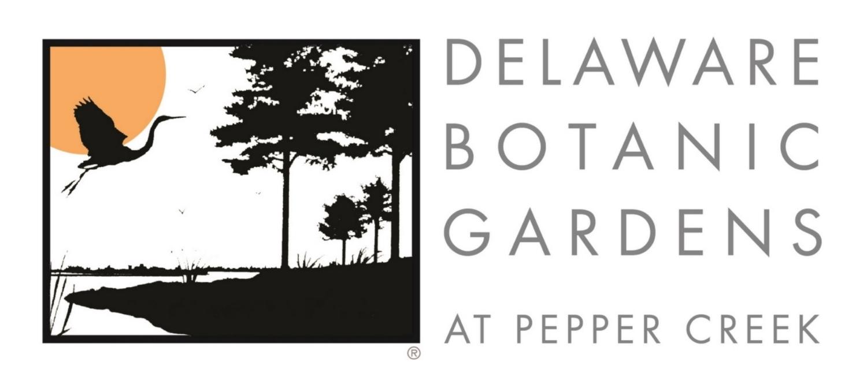 Upcoming events Delaware Botanic Gardens