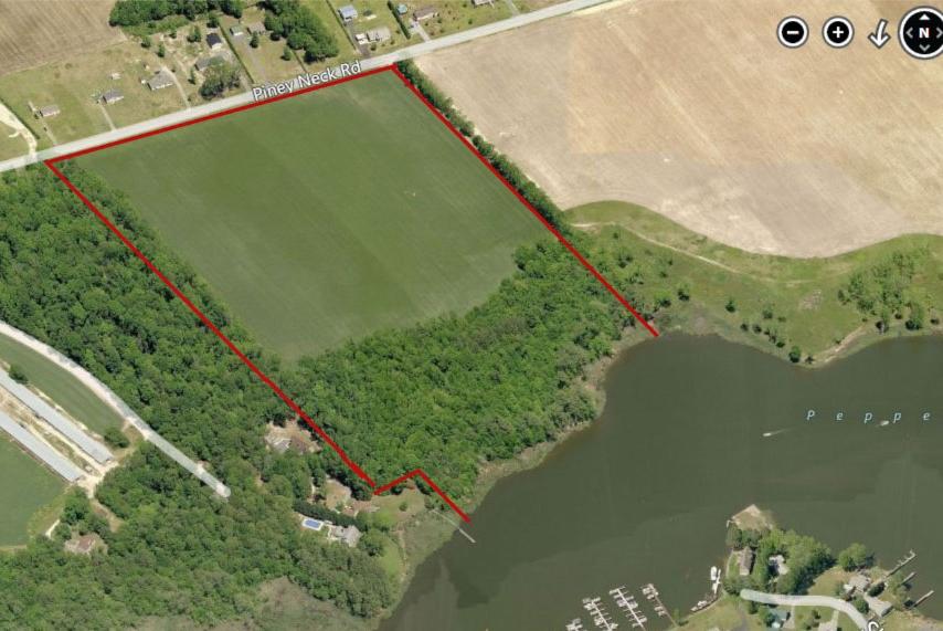 aerial site_1558.JPG