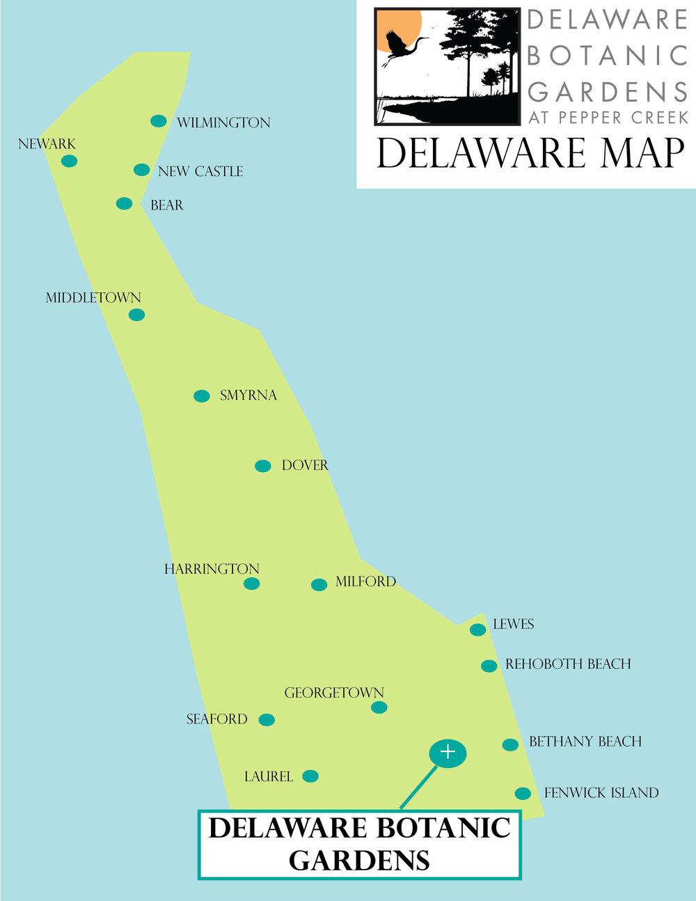 map DE_1330.JPG