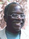 Peter-E-Carter1.jpg