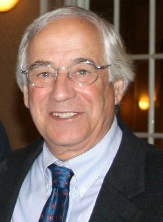 Michael Riska