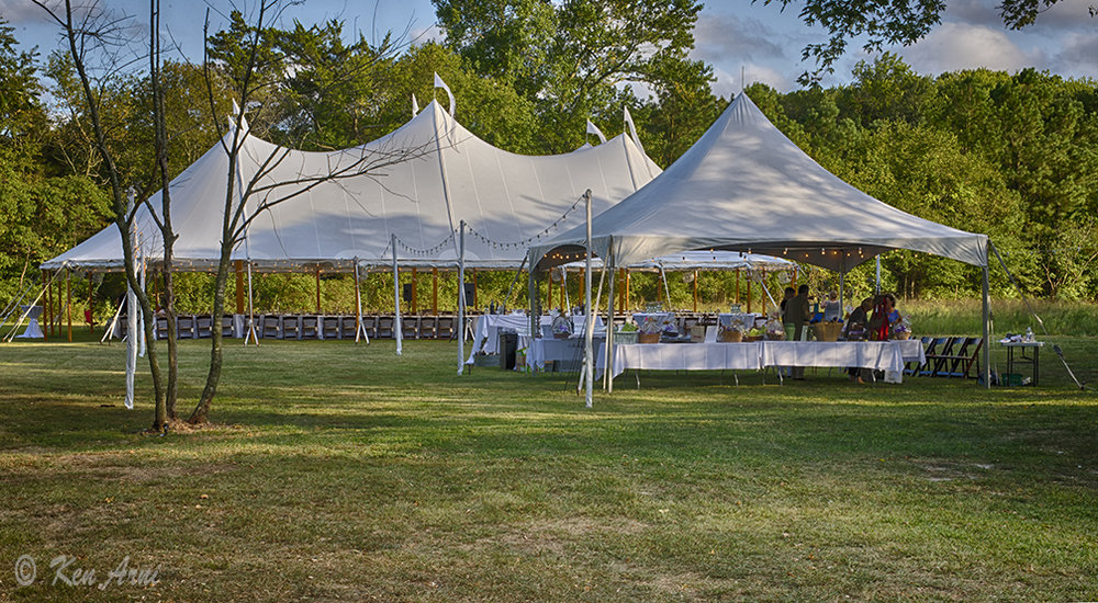 Tent Ready.jpg