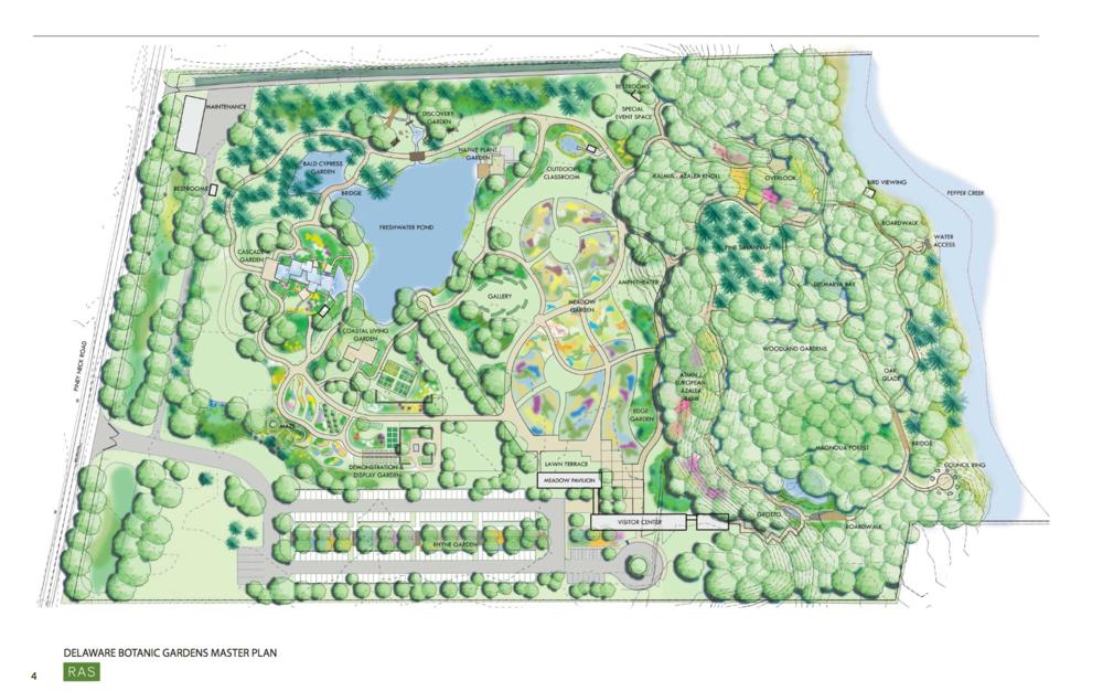 Master Plan site plan screen shot.png