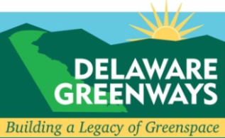 Delaware Greenways-small.jpg