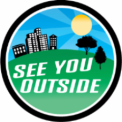 See You Outside-small.jpg