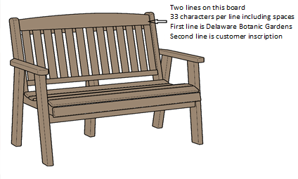 Horizon Bench-Weathered Wood-inscription-thumb.png