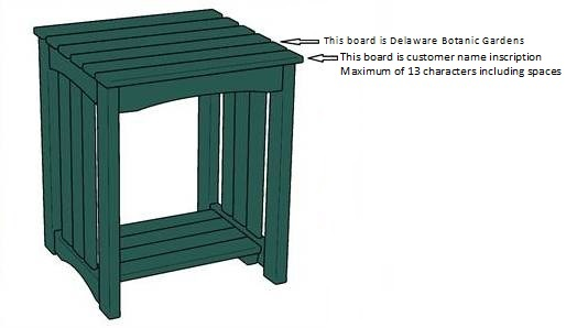 Mission End Table-Green-inscription-thumb.jpg