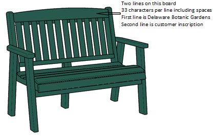 Horizon Bench-Green-inscription-thumb.png