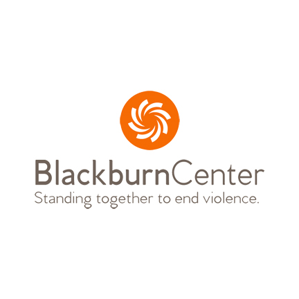 Blackburn Center