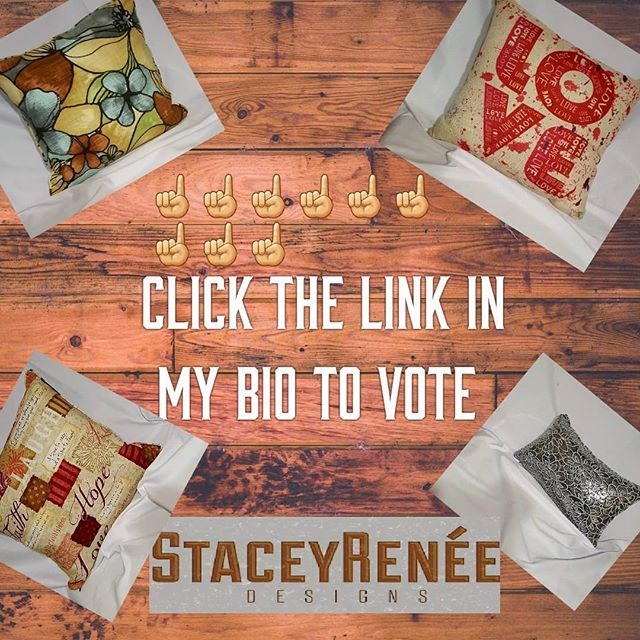Last day for #womenhistorymonth lets #support #staceyreneedesigns #win a #Grant for her #business in the #fedexsmallbusinessgrant #competition  CLICK THE LINK IN MY BIO.  Go to my website to see my new invention for the traditional bedskirt.  don't forget to #vote  #pillowforsale  www.staceyreneedesigns.com  https://smallbusinessgrant.fedex.com/home/detail/93cdaf77-63b2-4a9f-ad97-b94b307f699a  #womenempowerment #women #womensday #bedskirt #pillowskik9