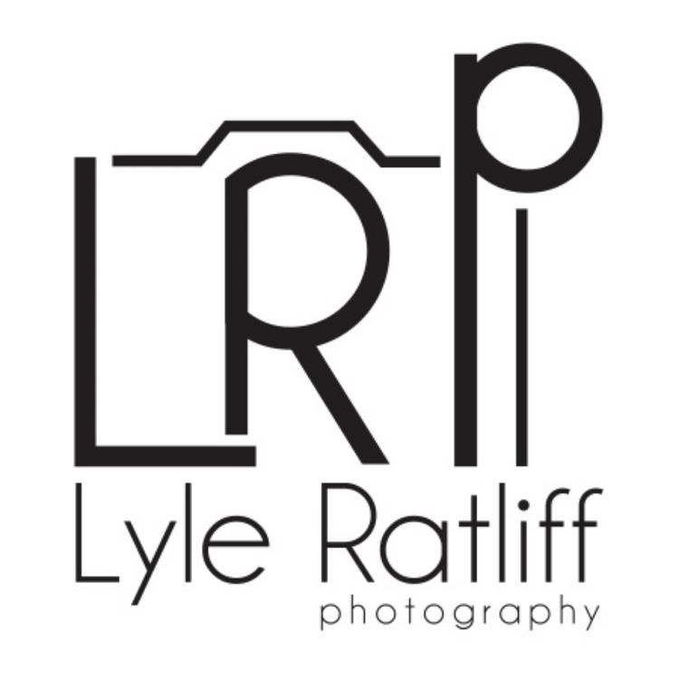 Lyle Ratliff photography